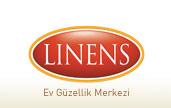 Linens Perde Ankara